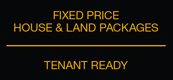 Fixed Price H & L Packages.jpg