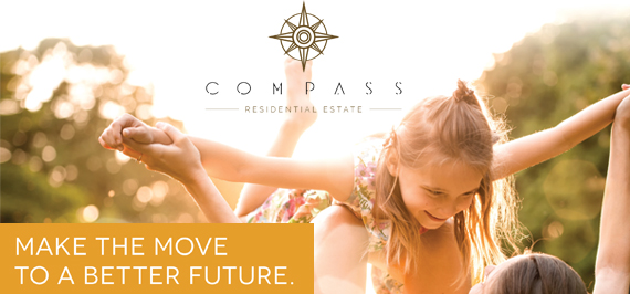 Compass_Estate_LDS_570x266.jpg