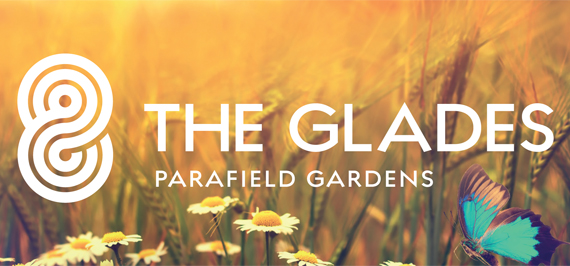 The_Glades_LDS_Logo_570x266.jpg